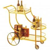 Bar Cart (8)