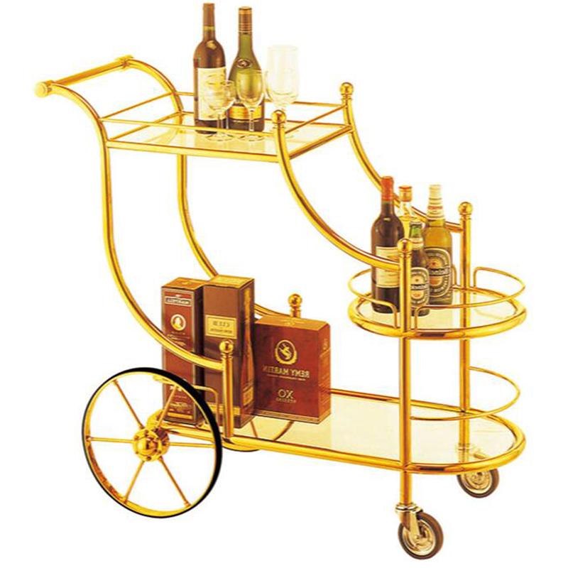 Bar Cart (5)