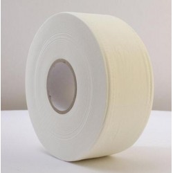 600g Roll Toilet Paper 12pcs pack