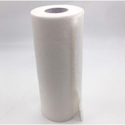 Soft Roll Type Toilet Paper 24 roll pack