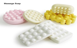 3 Tips to Tell a Good Hotel Soap