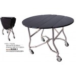 Room service trolley 1pc pack